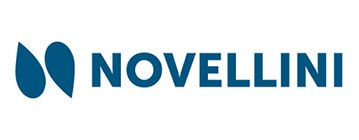 Nnovellini