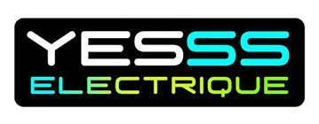 yess-electrique